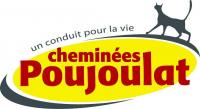 cheminees poujoulat 43